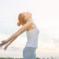 11 beneficios da atividade fisica 120x120 - 11 benefícios da atividade física para a saúde
