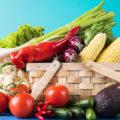 transicao nutricional 120x120 - As 7 melhores dicas para uma transição nutricional (dieta vegetariana)
