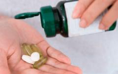 Vitamina B12 para Vegetarianos e Veganos – Você PRECISA SABER DISSO!